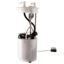 Delphi FG0963 Fuel Pump Assembly