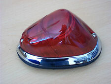 CLASSIC 13H23 -L549 REAR LIGHT MGA/TR3/AUSTIN HEALEY FROGEYE/JAG/MORGAN/MINOR