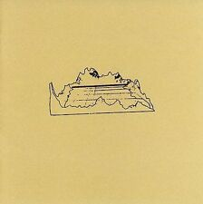 Veneer by Jos' Gonzlez (Sweden) (CD, Apr-2006, Mute)