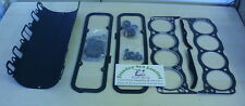 Land Rover Discovery 3.9 V8 Head Gasket Set From MA  STC4082