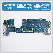 Dell Latitude 7490 Motherboard System Board i5-8350U 1.7GHz T0VJ3 0T0VJ3