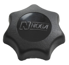 Noga MA0100 Replacement Knob for MA Series Indicator Holders
