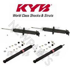 KYB 4 GR-2 Struts Shocks Camaro Firebird 93 94 95 to 02