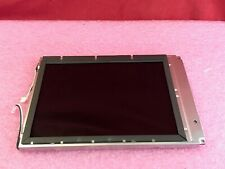"LQ10D421  SHARP TFT 10.4"" inch LCD Screen PANEL."