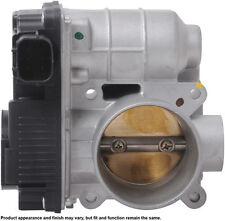 NEW Complete Throttle Body TBI Sensors for Nissan Sentra 1.8L 16119AU003 ETB0002
