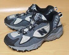 New Balance 470 Mens Running Training Shoes Size 8 2E