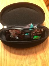 Augusta National Masters Collection Oakley Mercenary Limited Edition
