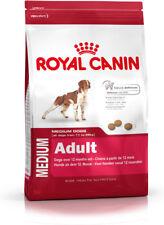 Royal Canin Size Health Medium Adult Dog Food for Medium Breed Dogs 15kg