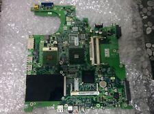 Placa Base Acer Aspire 1640ZDA0ZL9MB6C1