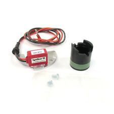 Pertronix Ignition Points-to-Electronic Conversion Kit 91482;