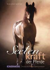 Nanda van Gestel - van der Schel: Die Seelenkraft der Pferde - CADMOS - NEU