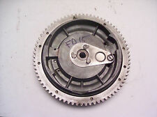Flywheel for a Johnson or Evinrude outboard motor FD15