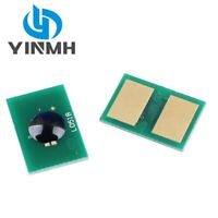 Toner Reset Chip for OKI C332 C332dn MC363 MC363dn C332 dn Cartridge Reset Chips