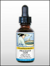 Kan Herbs - Traditionals Fragrant Jade 2 oz