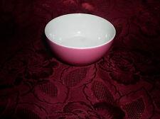 Villeroy&Boch Wonderful World Pink  Bol / Müslischale
