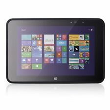 "Pokini A8 8,3"" Windows Tablet Intel Atom Z3745, 4 x 1,33 GHz, 2GB RAM, 50 GB SSD"