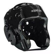 Century&Reg; Student Headgear-Adult Black