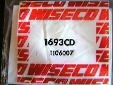 WISECO RING SET 1713CD 43.5mm BORE