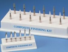 Shofu Composite Finishing Kit FG
