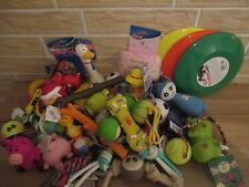 Hundespielzeug 20- teiliges Hundespielzeug-Set weiteres Spielzeug im Shop