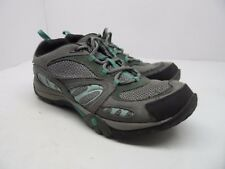 Merrell Women's Azura Hiking Trail Shoe Turbulence Size 6.5M