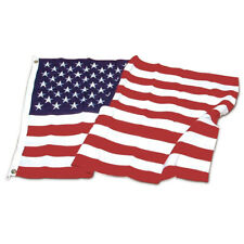 3x5' Us Polyester National Flag United States Stars and Stripes Banner 2 Grommet