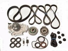 TBK Timing Belt Kit With Aisin water pump Honda Accord 1998 to 2002 4 Cyl.