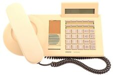 BOSCH  Integral TS 13.11 D ISDN Telefon