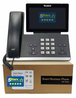 Yealink SIP-T56A Teams Edition IP Phone - Brand New, 1 Year Warranty
