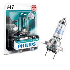 Philips H7 X-treme Vision +130% mehr Licht  1St. 12972XV+B1