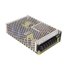 Fuente de alimentación 66W 3,3V 20A ; MeanWell, RS-100-3,3