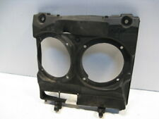 Halter für Kühlerlüfter Kühlerventilator Lüfter KTM 950 Supermoto, LC8 SM, 05-08