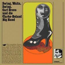 Big Band, Swing & New Orleans LP (12-Inch) Vinyl-Schallplatten mit Pop