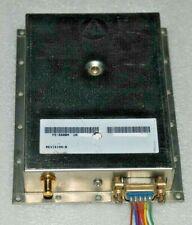 FE5680A Rubidium Oscillator output 10MHz 1PPS +15V