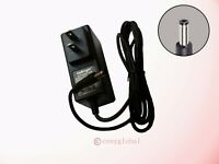 5V AC / DC Adapter For Yealink YEA-PS5V2000US 5-volt 2-amp Power Supply IP Phone