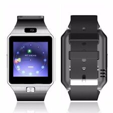 Smartwatch for Iphone Android and any other Bluetooth Phone