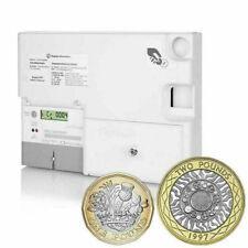 EMLITE ELECTRIC £1 & £2 COIN METER PREPAYMENT