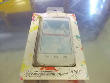 cover cellulare SAMSUNG GALAXY NEXUS I9250