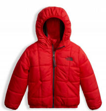 d8d2ce3f1add The North Face Polyester Clothing (Newborn - 5T) for Boys