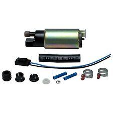 Electric Fuel Pump DENSO 951-0008