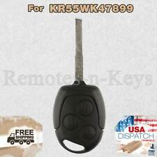 Car Transmitter Alarm Remote Control for 2012 2013 2014 2015 2016 Ford Escape