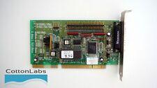 SCSI ADAPTEC AVA-1505/1515 ASSY 581906-00