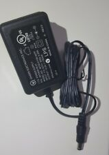 Leader Electric Power Supply 12V Mt20-21120-A07F