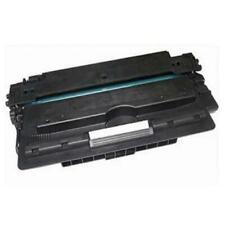 New - Canon Fileprint 470 Toner Cartridge # 1515B0001Aa