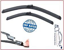 Wiper Blades Kia Pro Cee'D 2008-2013 Hatchback Petrol