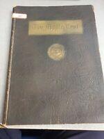 Goshen College Yearbook - 1921 - Goshen, Indiana - Maple Leaf IN - Christian
