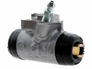 Rear Left AC Delco Professional Wheel Cylinder fits Scion xB 2004-2006 43JQWH
