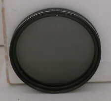 Astranar 67mm Polarizer Polarizing Filter  Made in Japan