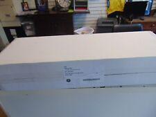 "GE Security 2.6"" Wireless Digital Clock With Date Cat# GE-ZB266D (NIB)"