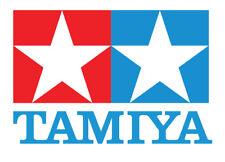 74121 TAMIYA (+) Screwdriver PRO Accessories Tools & Parts
